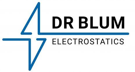 Dr Blum Electrostatics
